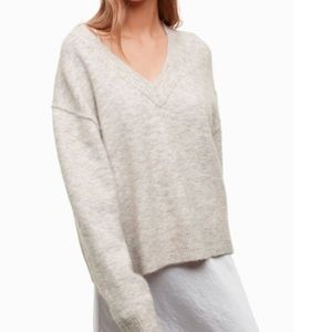 Wilfred Free Krause Sweater